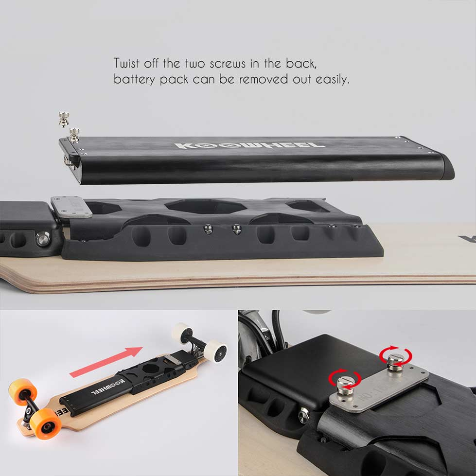 koowheel-dual-motor-electric-skateboard-skateboard-pet-banner3