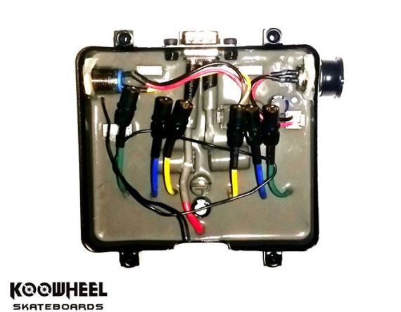Koowheel D3m Electric Skateboard PCB Board