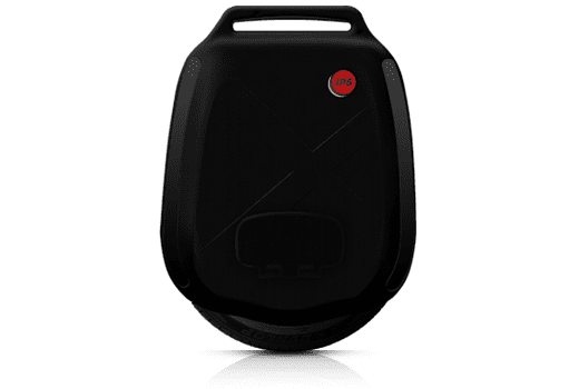 IPS S5 Electric Unicycle