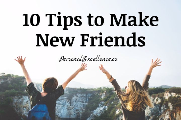 essay about how to make friends Essay – how to make a new friend rachel  friends are one of the most crucial factors to live a happy life making new friends is very pleasant, yet sometimes a little bit tricky job.