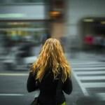 Financial Mistakes That Millennials Make