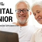 Digital Senior