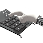 AI Robo Advisers