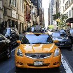 How Uber Profits Even While Its Drivers Aren't Earning Money