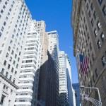 Investors Have Lost $1.78 Trillion