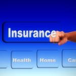 6 Greatest Sins of Insurance Agents