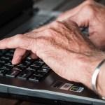 Websites for Retirees