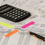 What Financial Documents to Keep and to Throw Away
