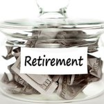 1 in 3 Americans Have Less Than $5,000 Saved for Retirement