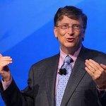 The Rich Get Richer as Billionaire Population Reaches 2,473