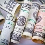 How to Determine Exchange Rates