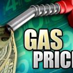 Gas Prices See Record Lows Heading into Independence Day Weekend