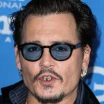 How Johnny Depp Runs Out of Money