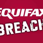 How to Protect Yourself After Equifax Data Breach