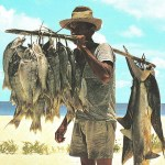 The Investment Banker and The Mexican Fisherman