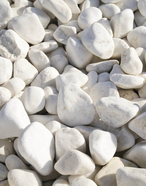 Bolo m rmol blanco puro girona garden center online girona - Limpiar marmol blanco exterior ...