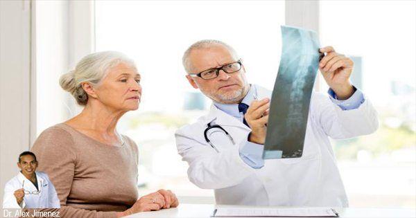 Blog-Image-1-Cervical-Dystonia.jpg