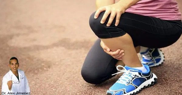 Blog-Image-1-Shin-Splints_000.jpg