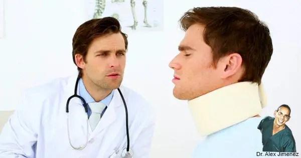 Blog-Image-1-Whiplash_Dr-Jimenez_001.jpg