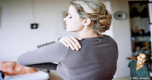 Blog-Image-Shoulder-Bursitis_004.jpg