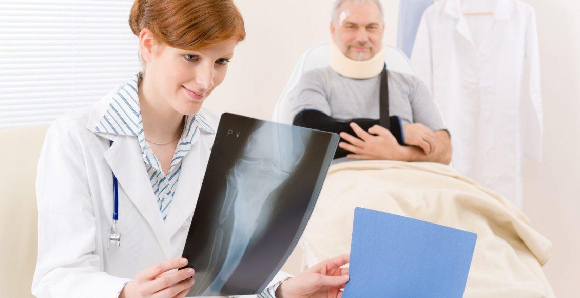 chiropractic promotes el paso tx