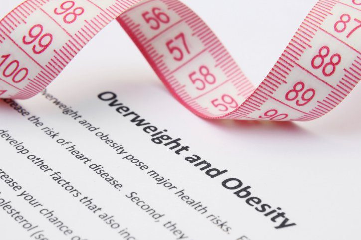 polineuropatía por prediabetes