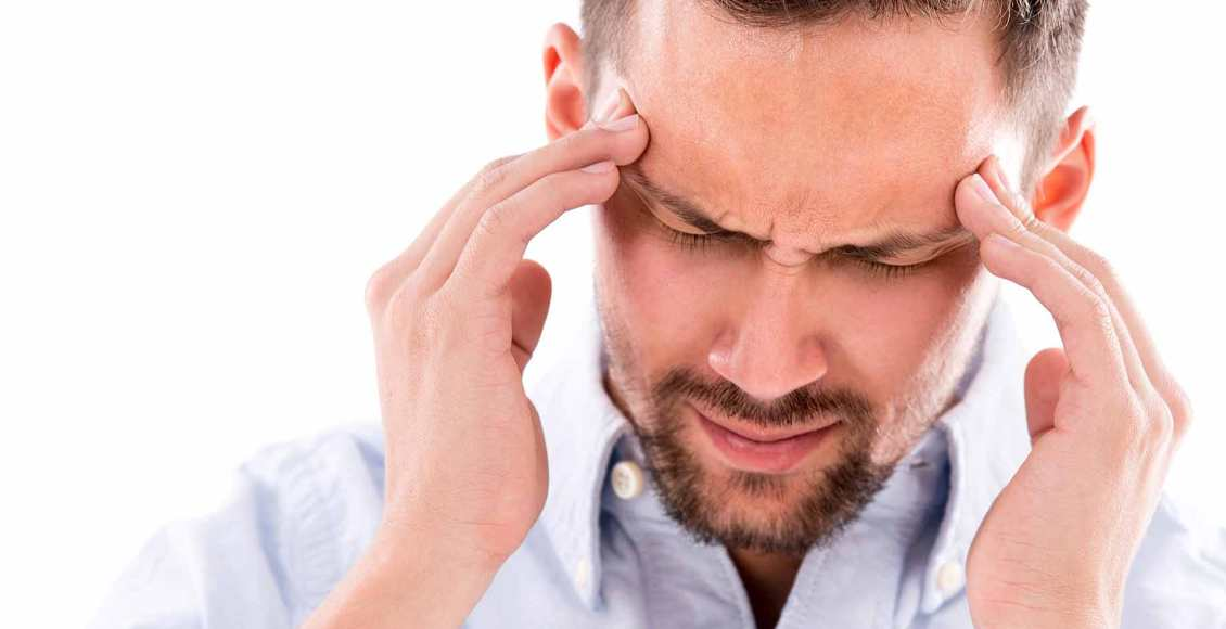 New Biomarkers Testing & Diagnosis For Concussions - El Paso Chiropractor