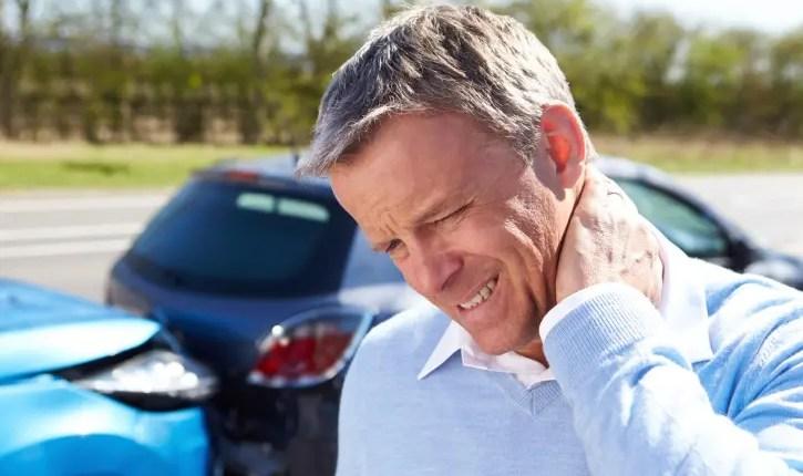El Paso Whiplash Specialist: Herniated Discs & Whiplash Injuries - El Paso Chiropractor