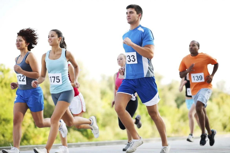 sports injury therapy el paso tx.