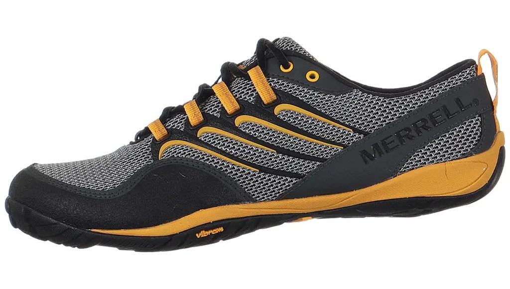 minimalist running shoes el paso tx.