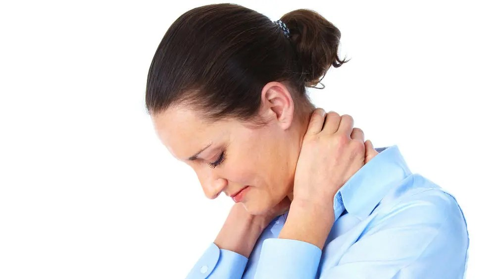 Fibromyalgia: Widespread Chronic Muscle Pain | Chiropractor