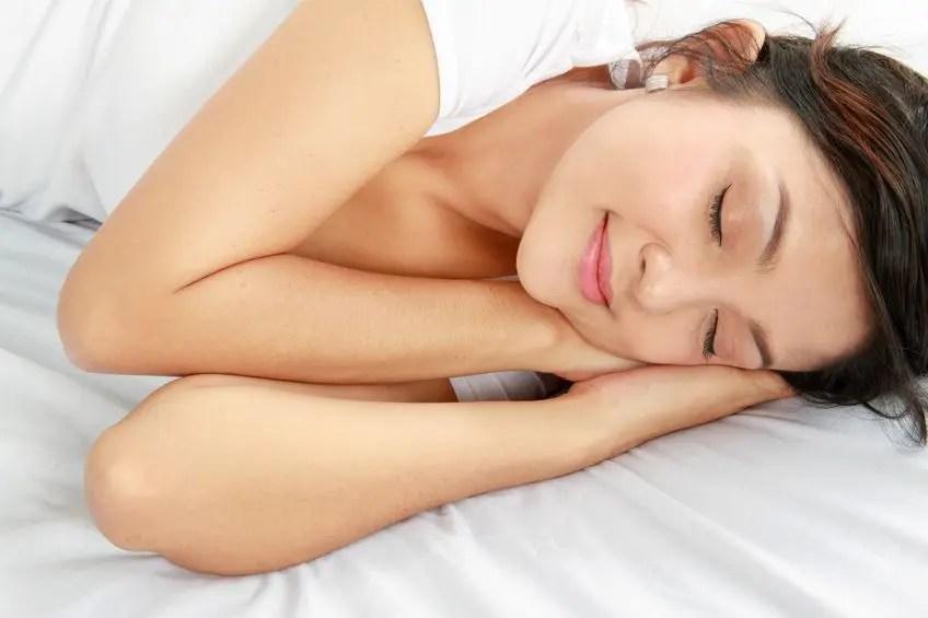 Proper Sleep Can Help Relieve Fibromyalgia Pain   Chiropractor