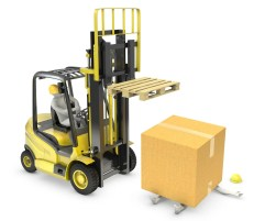 chiropractor fork lift injury el paso tx