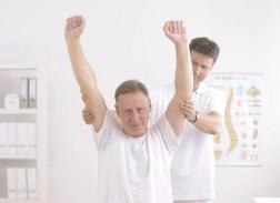 chiropractor office patient el paso tx