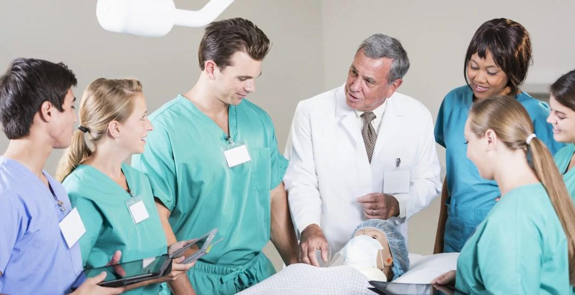 Medical Schools Embrace Functional Medicine | Chiropractor