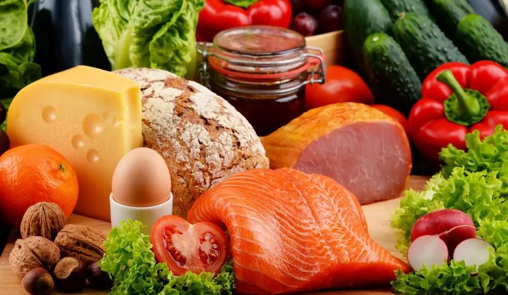 Nutrition in Functional Medicine | Functional Chiropractor