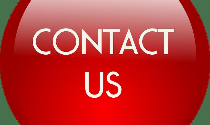 contact us ball el paso tx