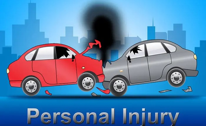 personal injury illustration el paso tx_01