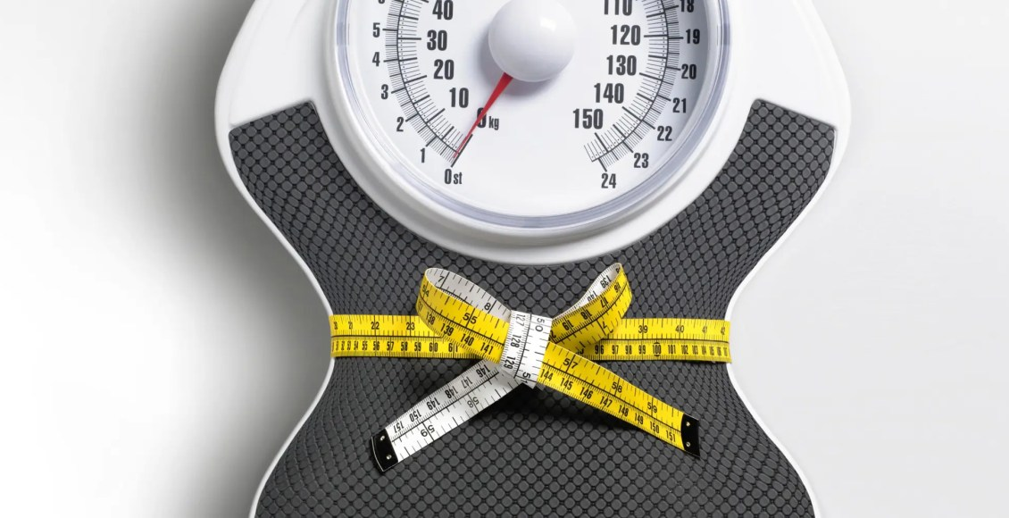 7 Weightloss Strategies with Hypothyroidism   Wellness Clinic