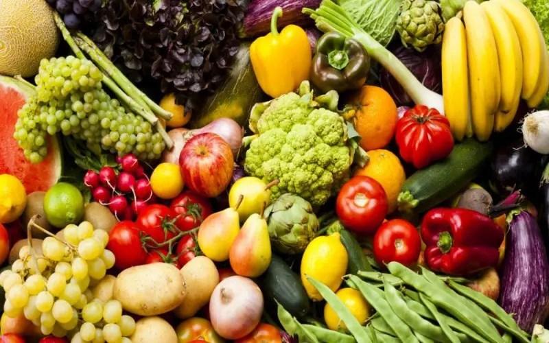 How Diet Can Help the Thyroid   Wellness Clinic