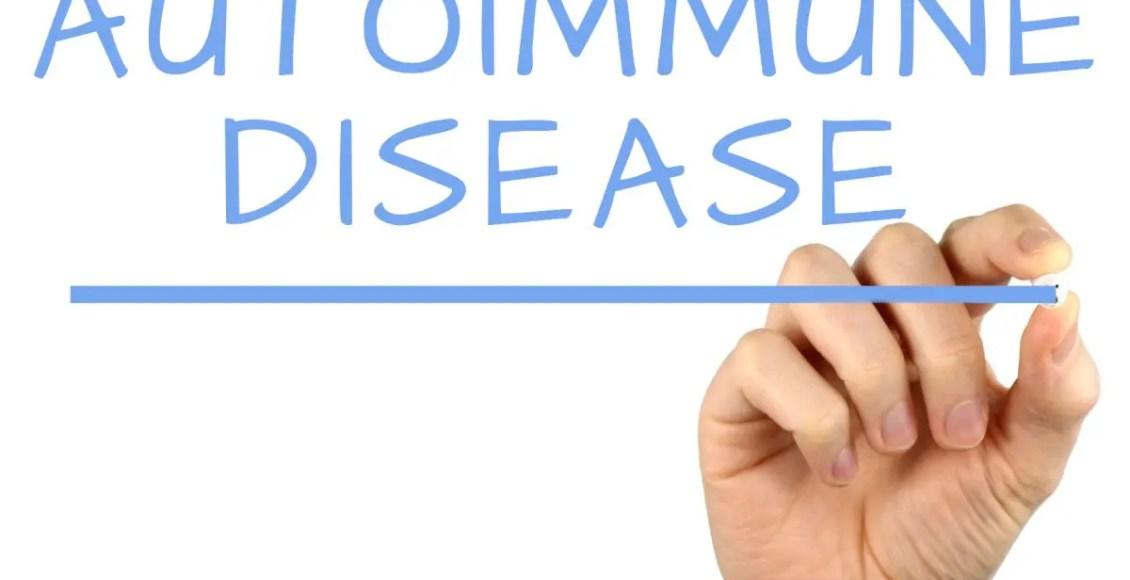 autoimmune-disease