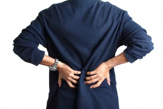 lumbar-pain