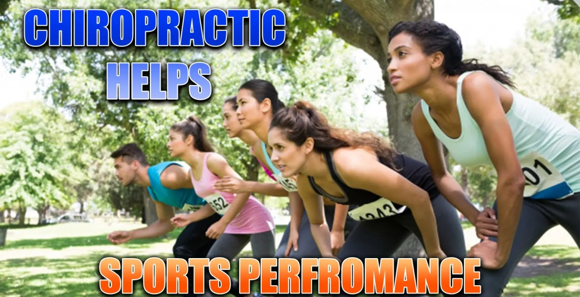 sports performance el paso tx.