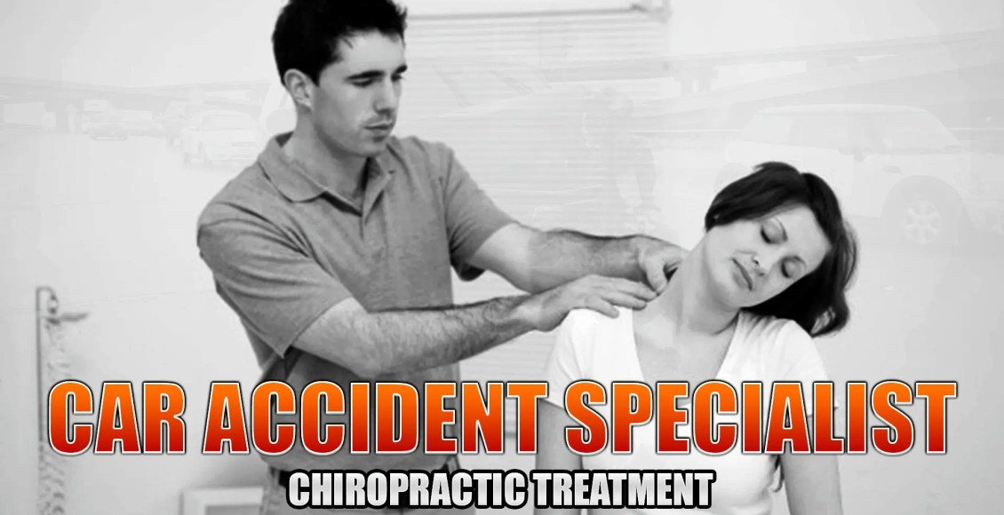 car accident specialist in el paso tx.
