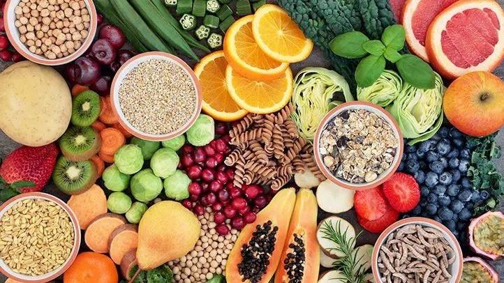 Nutrición para el apoyo a la metilación