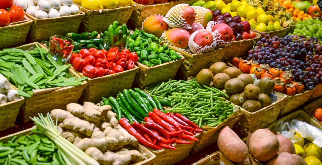 What Foods to Choose to Improve DNA Methylation | El Paso, TX Chiropractor