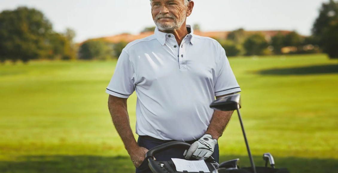 11860 Vista Del Sol, Ste. 128 Golfer's Elbow and Chiropractic Treatment El Paso, TX..