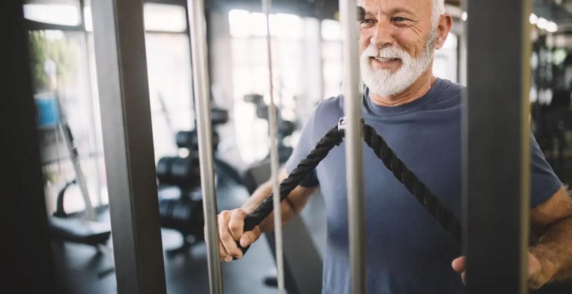 11860 Vista Del Sol, Ste. 128 How Chiropractic Helps Osteoarthritis El Paso, TX.