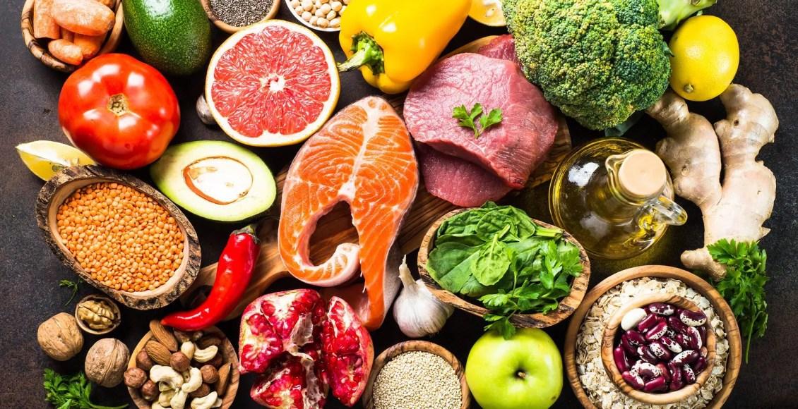 Neurología funcional: alimentos para comer y evitar con síndrome metabólico | Quiropráctico en El Paso, TX