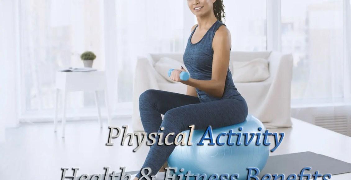 11860 Vista del Sol, Ste. 128 Beneficios de salud física y estado físico El Paso, TX.